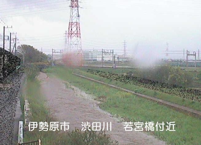 福岡 市 西区 雨雲 レーダー