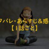 ソードアート・オンラインII(アニメ)2期21話のネタバレ&感想考察!