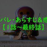 number24(アニメ)1期全話(最新話)ネタバレ感想まとめ!
